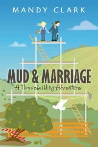 cropped-mudmarriage-book-cover-04