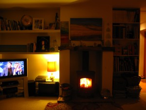 sitting room Nov 2014 007